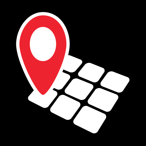 Call Kneehill app logo